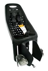 Yepp Yepp Maxi Easyfit (Black)