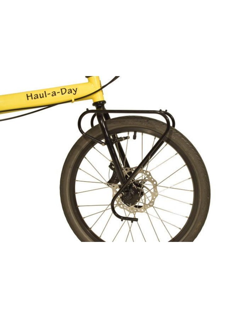 Bike Friday Bike Friday Front Rack