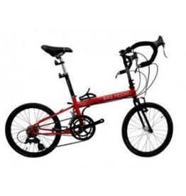 Bike Friday Bike Friday Pocket Sport