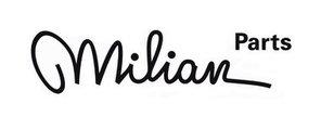 Milian Parts