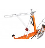 Pacific Cycles CarryMe Rear Rack