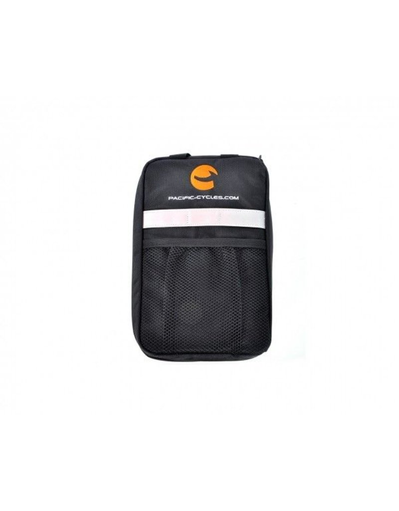 CARRYME Carry Bag