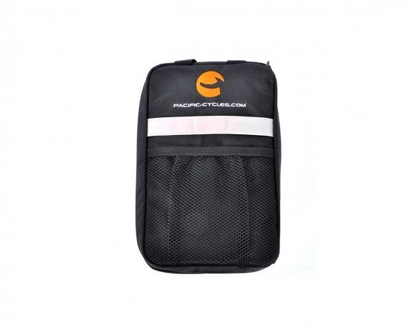 CarryMe CARRYME Carry Bag