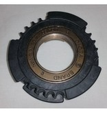 STRiDA | Plastic Freewheel