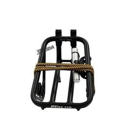 Strida Metal Rack