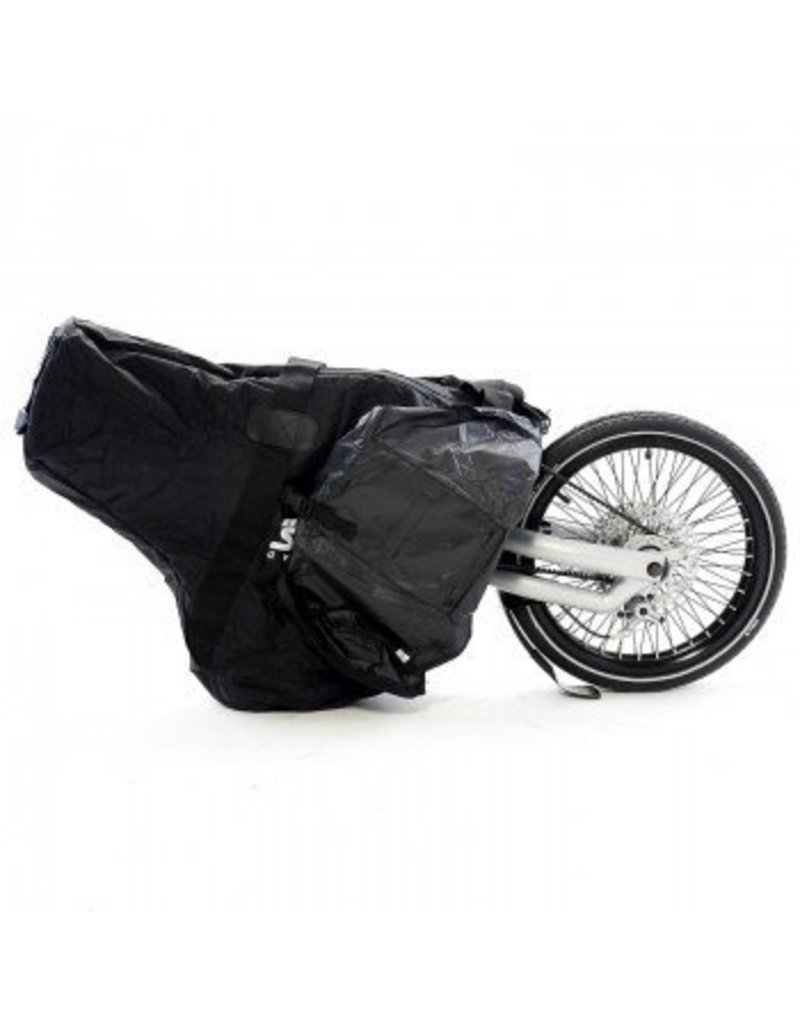STRiDA | 5.0 Daily Commuter Bag