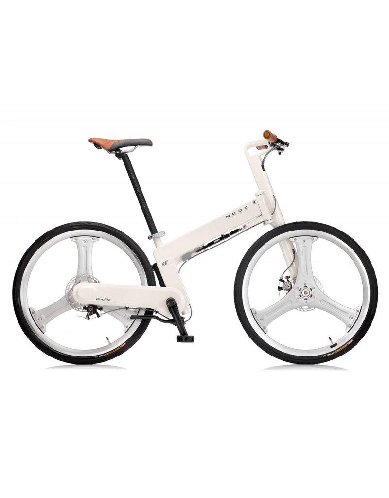 Pacific Cycles IF Mode Folding Bike