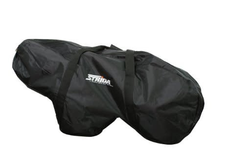 Strida STRiDA | 5.0 Original Travel Bag