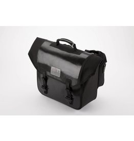 Brompton O Bag (Black)