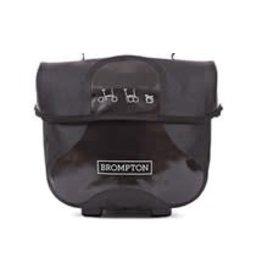 Brompton Mini O-Bag Black