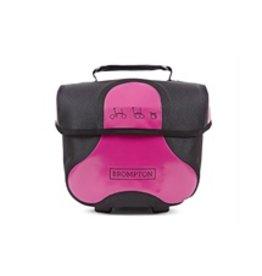 Mini O Bag (Berry Crush)