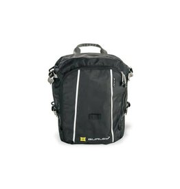 Burley Burley Travoy - Lower Transit Bag