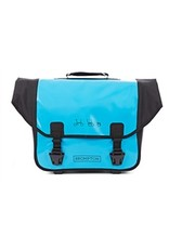Brompton O Bag (Lagoon Blue)