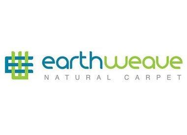 Earth Weave
