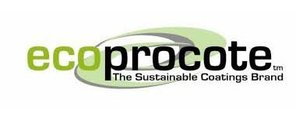 Eco Safety Products