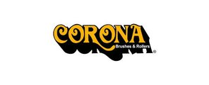 Corona Brushes, Inc