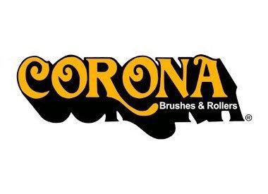 Corona Brushes, Inc