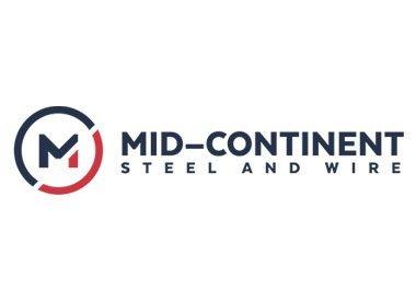 Mid Continet Nail Corporation