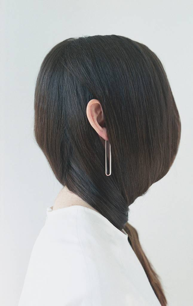 ARC JEWELLERY TUNE EARRINGS