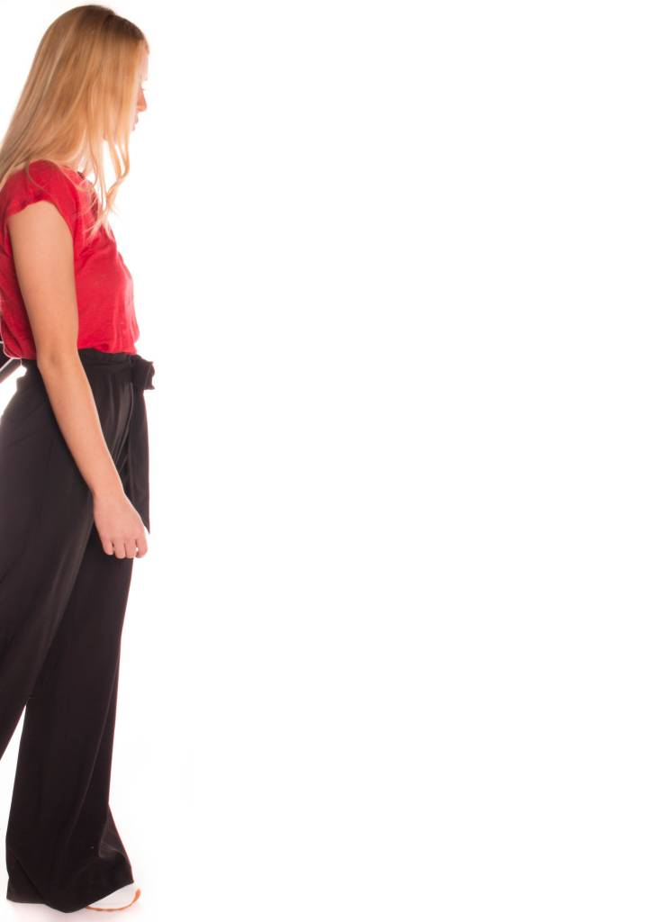 CHAIA WIDE PANT