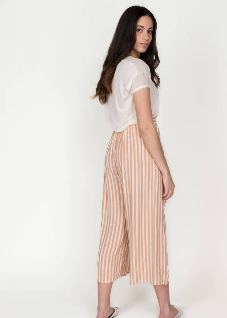 FAITHFULL SUMMER PANTS