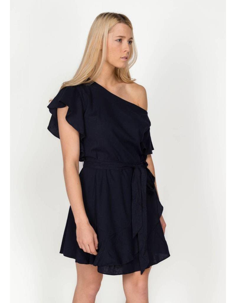 HEARTLOOM MARIEL DRESS