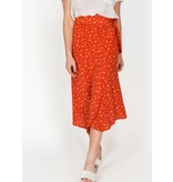 FAITHFULL LINNIE SKIRT