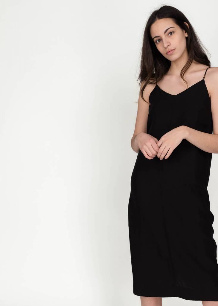 CAARA BRYANT DRESS