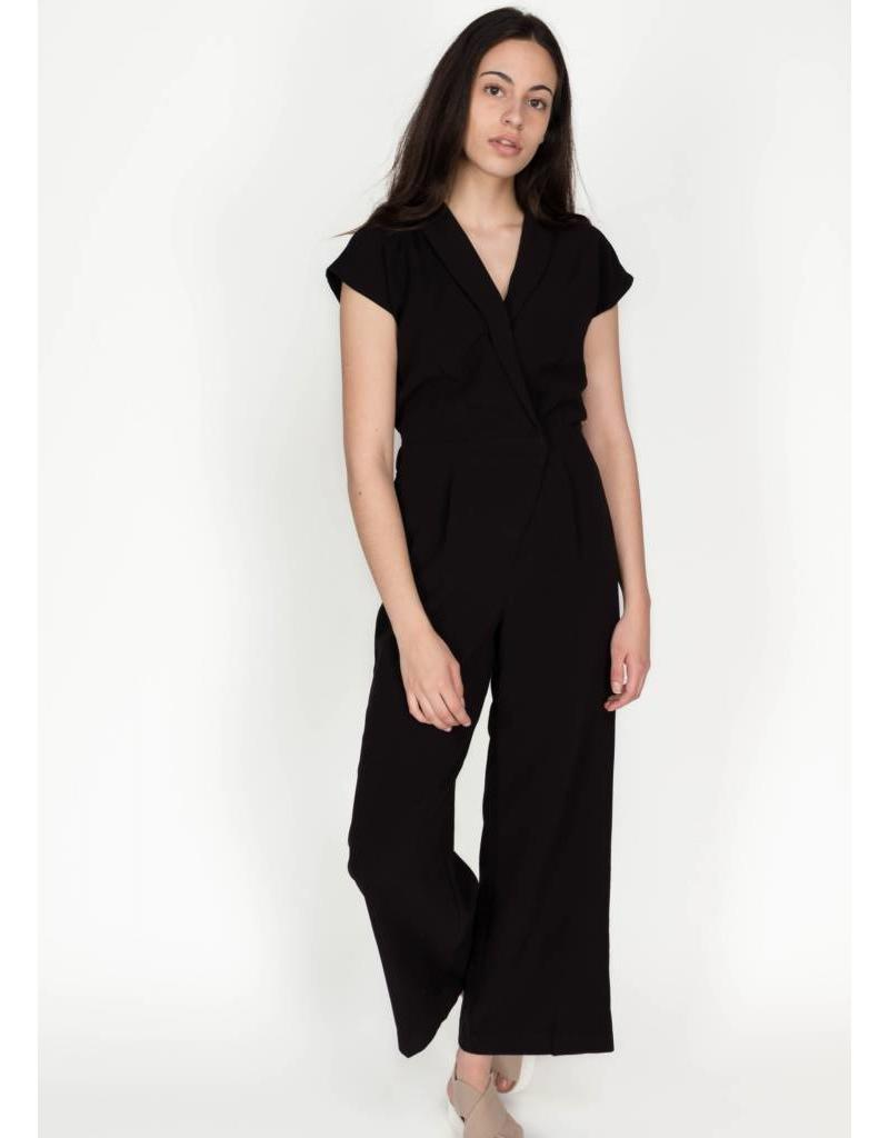 ELVIRA JUMPSUIT