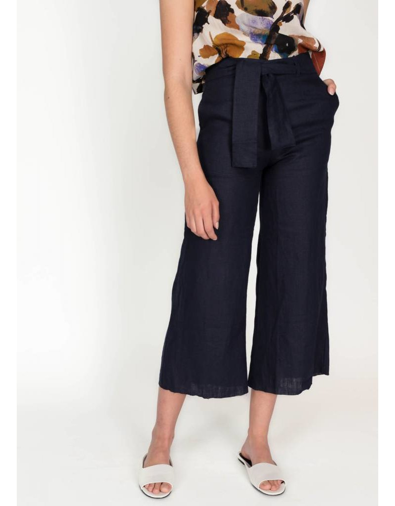 FAITHFULL COMO PANTS