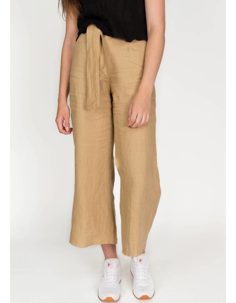 FAITHFULL MESSINA PANTS
