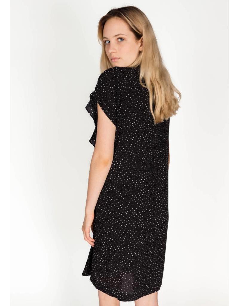 VALERIA DRESS