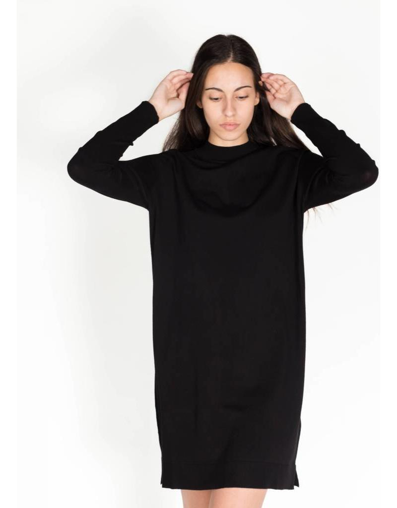 NOVELLA TUNIC KNIT