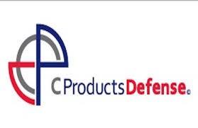 C Product