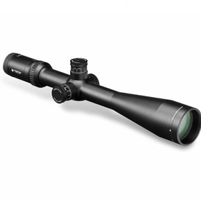 Vortex Optics Vortex Viper HS-T 6-24x50 SFP Riflescope VMR-1 MOA