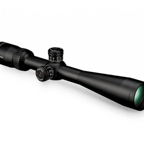 Vortex Diamondback Tactical 4-12x40 Riflescope with VMR-1