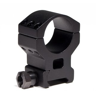 Vortex Optics Vortex Tactical 30mm Ring XH Absolute Co-Witness (single)