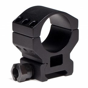 Vortex Tactical 30mm Ring High (single)