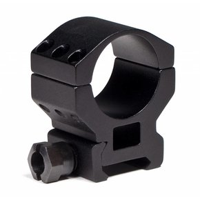 Vortex Optics Vortex Tactical 30mm Ring High (single)