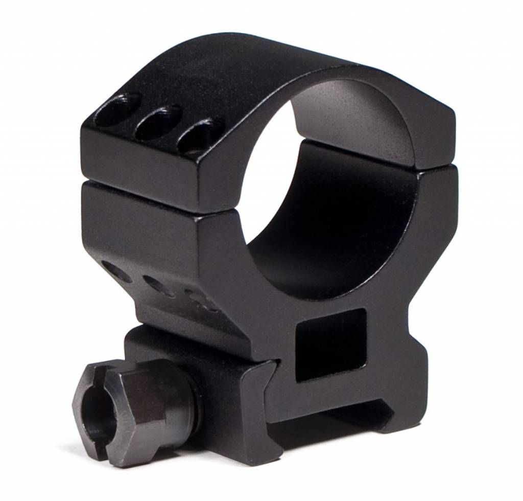 Vortex Optics Vortex Tactical 30mm Ring High (single)