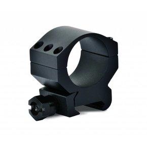 Vortex Optics Vortex Tactical 30mm Ring Medium (single)