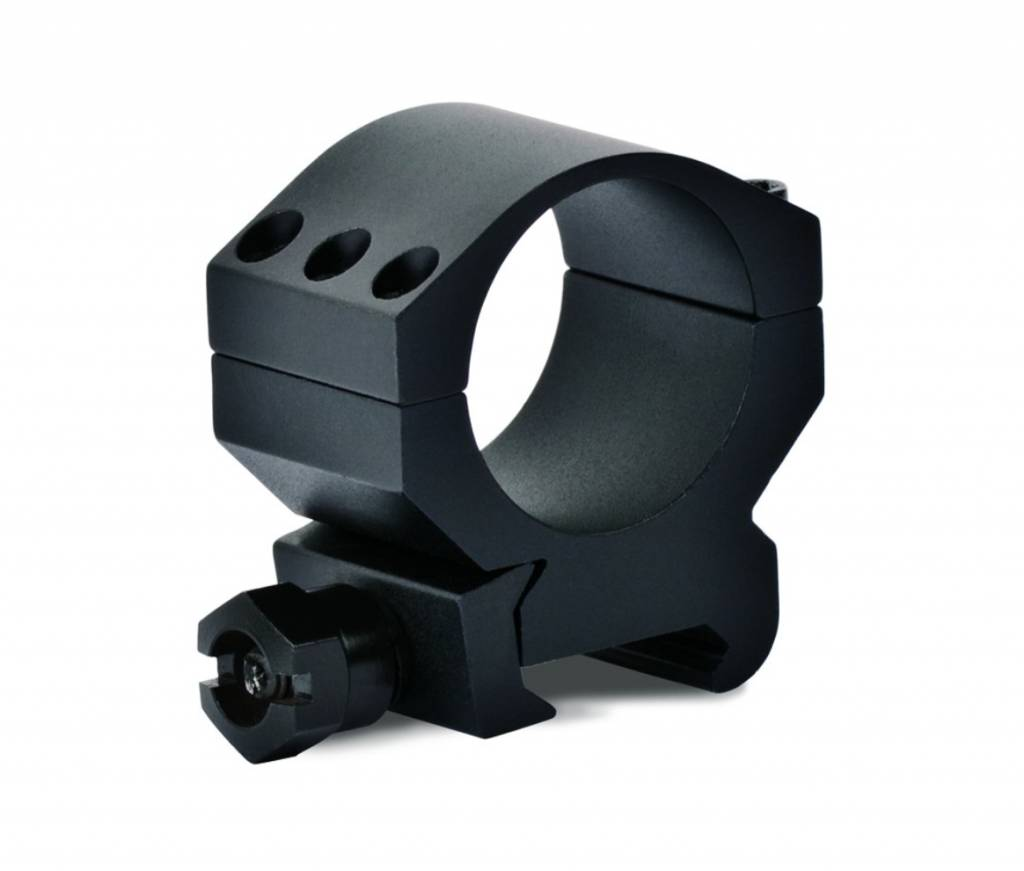 Vortex Optics Vortex Tactical 30mm Ring Medium (single)