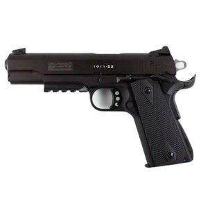 Swiss Arms Swiss Arms 1911-22