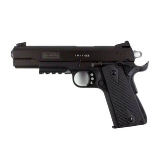 Swiss Arms Swiss Arms 1911-22