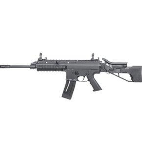 GSG-15 Standard Black