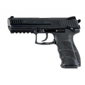 """Heckler & Koch Heckler & Koch P30L, 9mm, 4.5"""", V3, TB"""