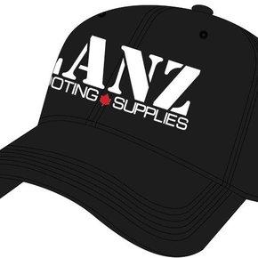 Lanz Hat