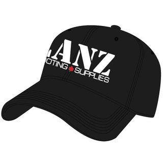 Lanz Lanz Hat