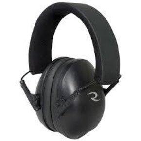 Radians Lowset™ Earmuffs