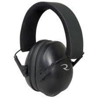 Radians Radians Lowset™ Earmuffs